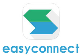 easyconnect电脑版下载_easyconnect for mac