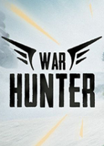 War Hunter