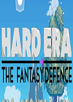 Hard Era:The Fantasy Defence