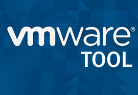 vmware tools下载_vmware tools for linux