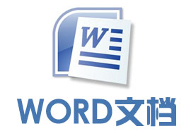 word文档