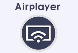 airplayer电脑端_airplayer for mac_airplayer播放器