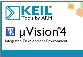 keil uvision4