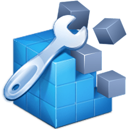 Wise Registry Cleaner绿色版V9.6.2.628免费patch