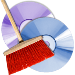 Tune Sweeper v4.16 破解版