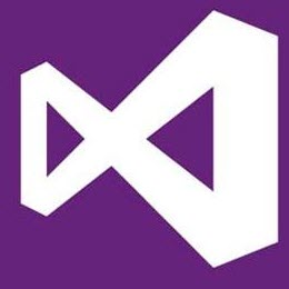 Visual Studio Community 2013官方中文免费版