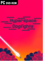 Hyperspace Dogfi