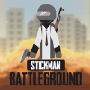 Last Stickman Battle Royale安卓版V1.6