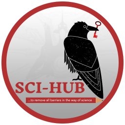 Sci-Hub EVA for mac