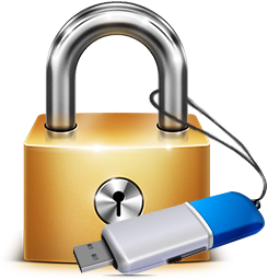 GiliSoft USB Encryption中文汉化版