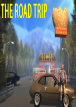 公路旅行The Road Trip PLAZA镜像版