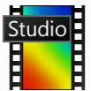 PhotoFiltre Studio X破解版