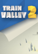 火车山谷2 Train Valley 2