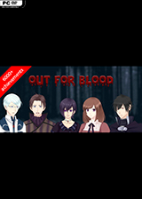 Out for blood 英文免安装版