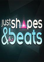 Just Shapes & Beat音游