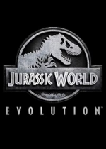 侏罗纪世界:进化(Jurassic World Evolution)