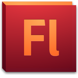 Adobe Flash CS5.5