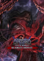 Anima Gate of Memories - The Nameless Chronicles 免安装硬盘版
