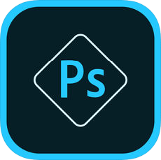 Adobe Photoshop Touchv6.5 ipa