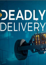 Deadly Delivery免