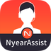 NyearAssist