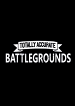 Totally Accurate Battlegrounds 免安装硬盘版