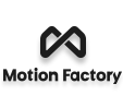 Motion Factory for mac