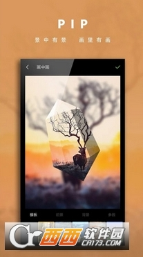 ToolWizPhotos安卓最新版 v10.94
