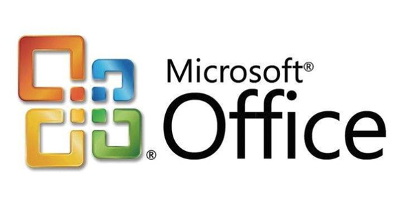 Microsoft Office 2007 sp2官方中文完整版