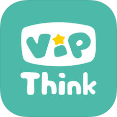 VIPThink for mac