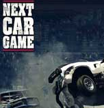 Next Car Game修改器+2