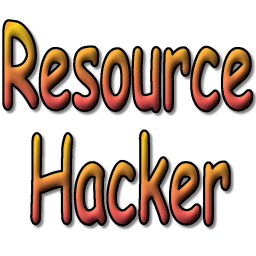 Resource Hacker中文正式版