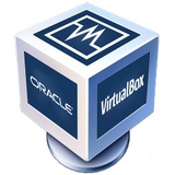 virtualbox macos虚拟机