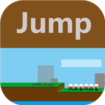 LittleJump