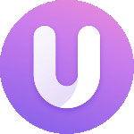uulive