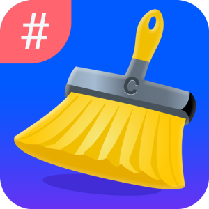 量子清理加速Easy Cleaner