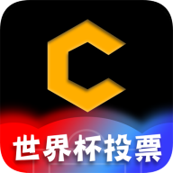 CoinUp官方app