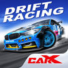 CarX Drift Racing最新版V2.4