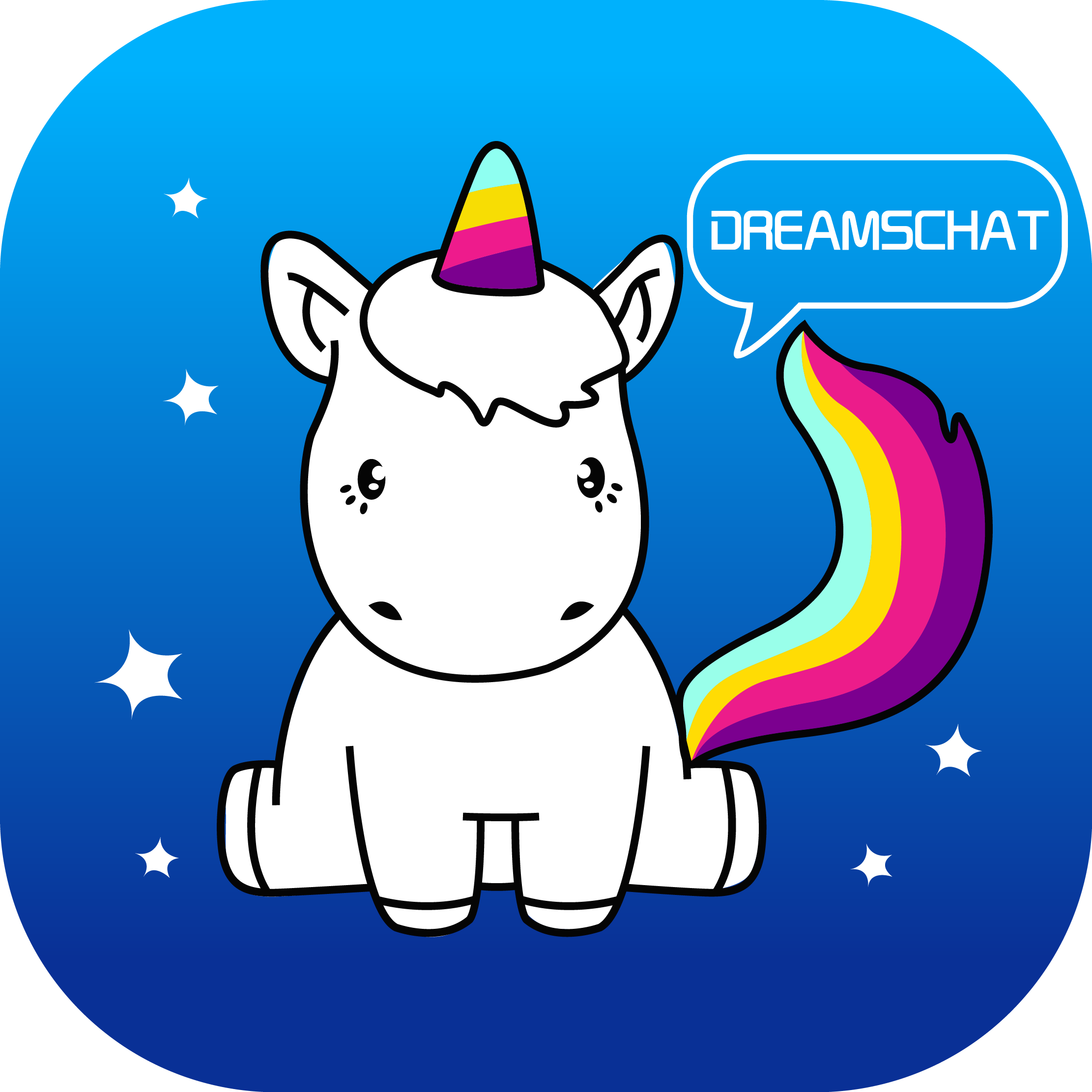 DreamsChat