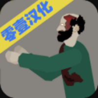 Flat Zombies: Defense & Cleanup汉化版V1.2