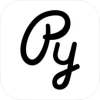 Py - Learn to Code(代码编程学习软件)