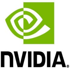 NVIDIA GeForce Win7版
