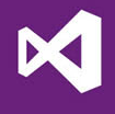 visual studio 2015离线版
