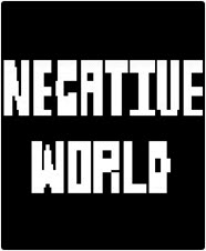 消极世界(Negative World)