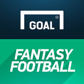 ?#20301;?#36275;球俱乐部(Goal Fantasy Football)