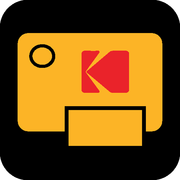 Kodak Printer Dock照片打印机