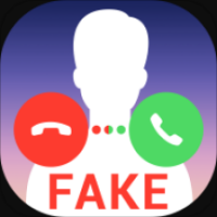 Fake Call Screen PRO(假装来电)