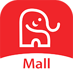 SmileMall app