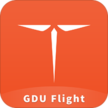 GDU Flight安卓版1.0.12安卓版