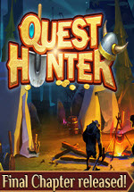 远征猎人(Quest Hunter) v0.9.93s 最新版